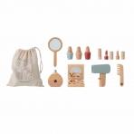 Bloomingville make-up komplekt 11 osa