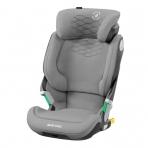 Maxi-Cosi turvatool Kore Pro i-Size 100-150cm Authentic Grey
