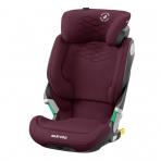 Maxi-Cosi turvatool Kore Pro i-Size 100-150cm Authentic Red