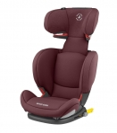 Maxi-Cosi RodiFix AirProtect turvatool Authentic Red