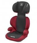 Maxi-Cosi turvatool Rodi SPS 15-36 kg Basic Red