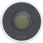 Luma digitaalne vannitermomeeter Dark Grey