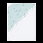 Luma vannilina Paper Boats