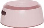 Luma WC-aste Blossom Pink