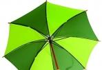 Vilac vihmavari HIIR -20% LADU TÜHJAKS