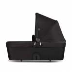 ABC Design kergkäru vankrikorv Limbo Diamond Edition- Rose Gold