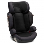 ABC Design turvatool Mallow 15-36kg Diamond Edition- Black