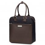 ABC Design beebitarvikute kott Explore Fashion Edition- Midnight