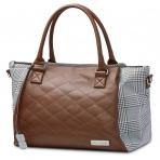 ABC Design beebitarvikute kott Royal Fashion Edition- Smaragd