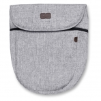 ABC Design jalakate istumisosale Classic- Graphite Grey