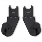 ABC Design Limbo adapter turvahällile