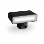ABC Design vankri LED-valgusti