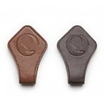 ABC Design magnet Brown/ Dark Brown