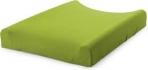 Childhome mähkimisaluse kate 70x50 cm Lime Green