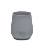 EZPZ silikoonist tass Tiny Cup- hall