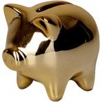 Good Luck suur rahakassa Põrsas kuldne -30% LÕPUMÜÜK