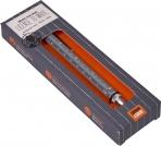 Urban&Gray pastapliiats-tööriist Litsents -20% LÕPUMÜÜK