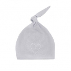 Effiki beebi müts, 0-1 kuud, värvivalik