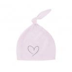 Effiki beebi müts, 1-3 kuud, värvivalik