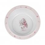 Effiki kauss, Effik baleriin (roosa)
