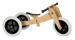 Wishbone unikaalne ratas- Original