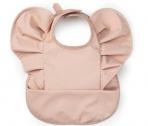 Elodie Details põll Powder Pink