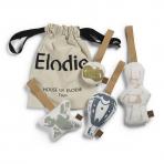 Elodie Details mänguasjad mängukaarele, House of Elodie
