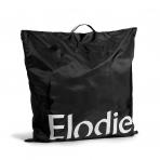 Elodie Details jalutuskäru transpordikott