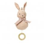 Elodie Details muusikatoos, Bunny Belle
