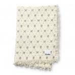 Elodie Details tekk Soft Cotton, Monogram