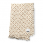 Elodie Details tekk Soft Cotton, Sweet Date