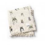 Elodie Details tekk Soft Cotton, Forest Mouse