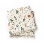Elodie Details tekk Soft Cotton, Meadow Blossom