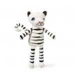 Elodie Details kaisukas, White Tiger Walter