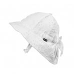 Elodie Details paeltega müts, Embroidery Anglaise- suuruse valik
