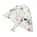 Elodie Details paeltega müts, Meadow Blossom- suuruse valik