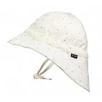 Elodie Details paeltega müts, Tender Blue Dew- suuruse valik
