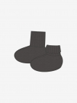 Fixoni 100% villased papud Dark Grey Melange- suuruse valik