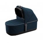Thule Sleek vankrikorv, Navy Blue