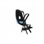 Thule Yepp Nexxt Mini rattatool- Aquamarine