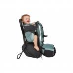 Thule Sapling lapsekande kott- Black