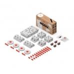 MODU Dreamer Kit 12in1- värvivalik