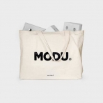 MODU Travel Bag- hoiukott