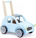Vilac puidust eeslükatav auto Citroen
