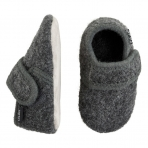 CeLaVi villased papud Deep Stone Grey