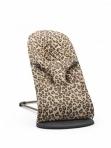 BabyBjörn Bliss lamamistool Beige-Leopard