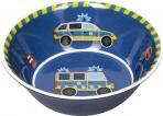 Spiegelburg kauss Politsei