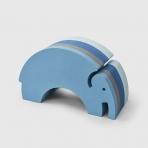 bObles Elephant- värvivalik