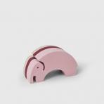 bObles Elephant medium- värvivalik