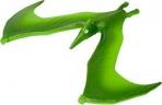 Spiegelburg T-Rex World Pterosaurus-tasakaalufiguur